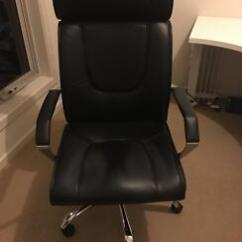 Harvard Chair For Sale 2 Pc Rocking Cushions 3 Chairs On Slightly Used Just Like New Dining Amart Office