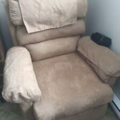 Lift Chairs Edmonton Ab Queen Anne Chair Buy Or Sell Recliners In Regina Kijiji