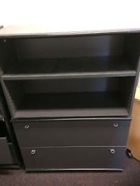 2 drawer filing cabinet in Perth Region, WA | Gumtree ...
