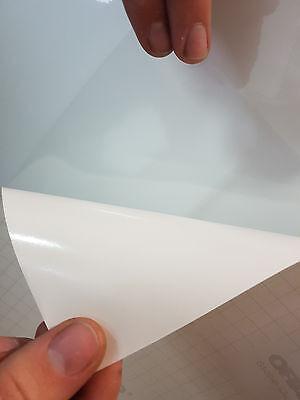 Lackschutz Folie Transparent universal für alle Fahrzeuge 200x30cm Oraguard