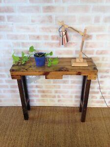 sofa tables perth wa iron pipe table console in region furniture gumtree australia free local classifieds