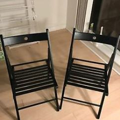 Ergonomic Chair Kijiji Under Cat Hammock Ikea Chairs | Kijiji: Free Classifieds In Toronto (gta). Find A Job, Buy Car, House Or ...