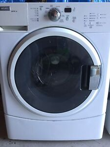 Washer  Buy or Sell Home Appliances in Markham  York