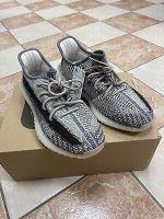 Yeezy Boost 350 V2 Zyon Men's Kanye Adidas FZ1267 Sizes 8-12