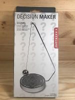 Magic Swinging Decision Maker Desk Toys Office Desk Accessories Novelty Gifts