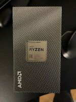 AMD Ryzen 9 3900XT 12-Core / 24-Thread 3.8 - 4.7GHz Socket AM4 105W CPU