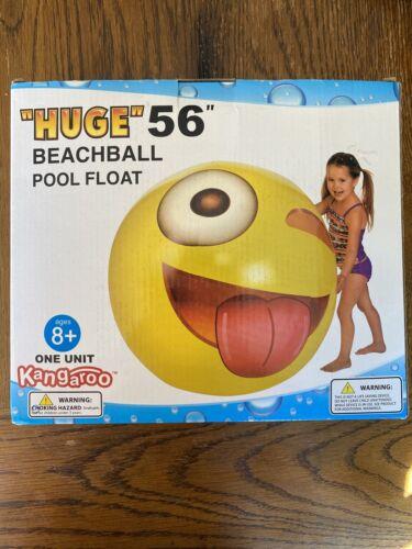 Beach Ball Emoji : beach, emoji, Kangaroo, Emoji, Universe, Beach, Ball;, Almost, FEET!, Outdoor, Structures, Balls,, Flying, Discs, Boomerangs