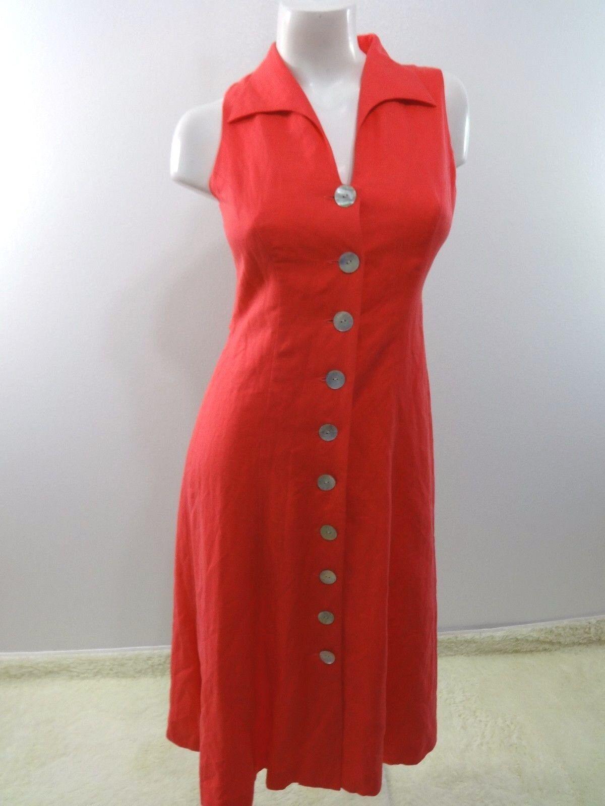 Coldwater Creek Sale Dresses
