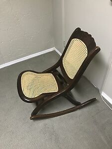 ergonomic chair kijiji swing range rocking | kijiji: free classifieds in edmonton. find a job, buy car, house or ...