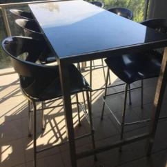 Outdoor High Table And Chairs Perth Cheap 2 6 Dining Furniture Gumtree You Don T Have Any Recently Viewed Items