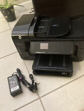 HP OfficeJet 6500A Plus All-In-One Wireless Color Printer   eBay
