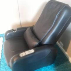 Homedics Elounger Massage Chair Cover Rental Saskatoon E Lounger Small Appliances Gumtree Australia Holdfast Bay South Brighton 1201227364
