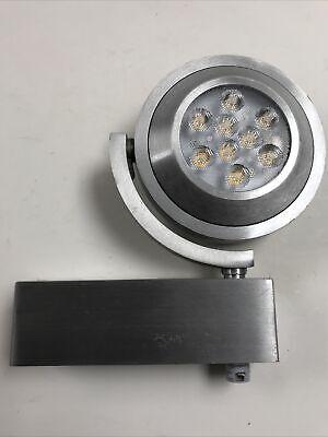 fixtures cooper lighting