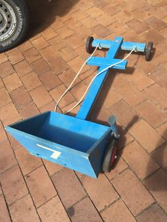 billy cart   Gumtree Australia Free Local Classifieds