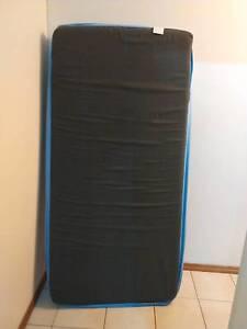 Ikea Foam Mattress