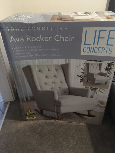 electric lift chair aldi stool near me ava rocking armchairs gumtree australia geelong city you don t have any recently viewed items