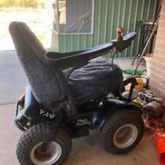 X8 Wheelchair M S Dining Chair Cushions Magic Mobilty 4x4 Miscellaneous Goods Gumtree