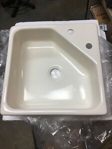 rv kitchen sinks lowes knobs buy trailer parts hitches tents near me in canada new