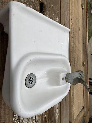 plumbing antique drinking fountain