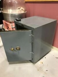 Fire Safe Cabinet | eBay