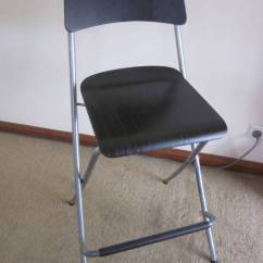Z Shaped High Chair Restoration Hardware And A Half Stools Bar You Don T Have Any Recently Viewed Items