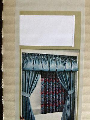 wide pocket dauphine curtain rod 4 1 2 wide 28 48 by kirsch for sale online ebay