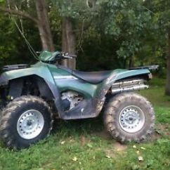 2016 Kawasaki Brute Force 750 Wiring Diagram Atwood Hot Water Heater Find New Atvs Quads For Sale Near Me In