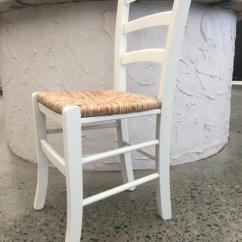 Italian Dining Chairs Australia Thonet Chair Styles Gumtree Pittwater Area You Don T Have Any Recently Viewed Items