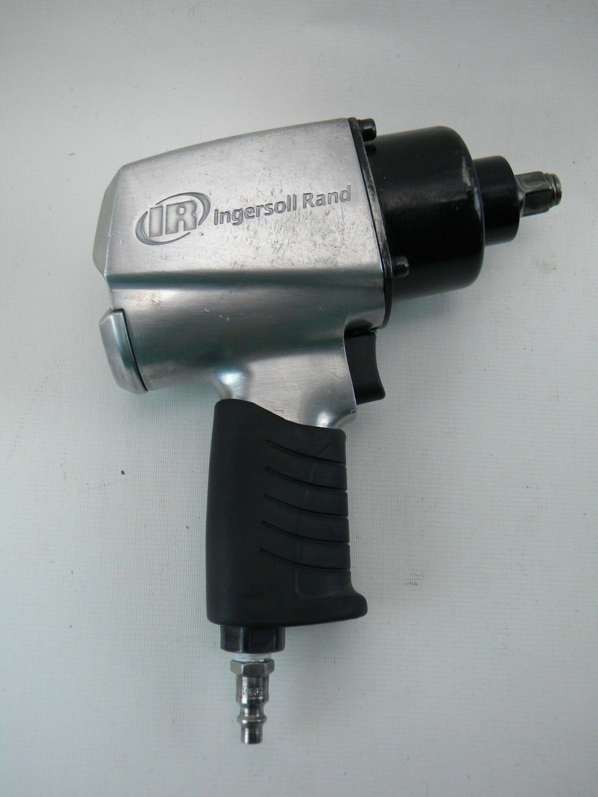 Ingersoll Rand Edge Series 236g 1 2'' Drive Air Impact