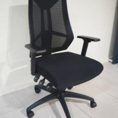 Ergonomic Chair Levers Adirondack Templates With Plan Doncaster High Back 3 Lever Office Black Rrp 199 You Don T Have Any Recently Viewed Items