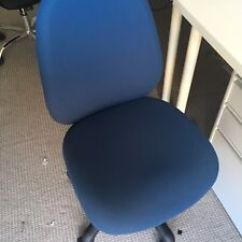 Ergonomic Chair Brisbane Chiavari Chairs China Matrix High Back Heavy Duty Office