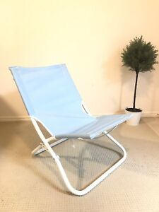 ikea beach chair wedding cover hire swansea other furniture gumtree australia brisbane