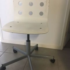 Office Chair Qld Power Scooter Ikea Desk Free Chairs Gumtree Australia Brisbane You Don T Have Any Recently Viewed Items