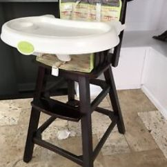 Summer High Chair Rubber Band Target Buy Or Sell Feeding Chairs In Ontario Infant