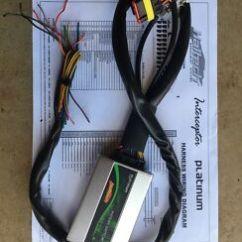 Haltech Interceptor Platinum Wiring Diagram Gooseneck Brand Trailer Gm Sport Other Parts Accessories Gumtree Australia