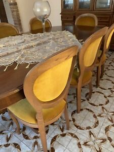 italian dining chairs australia top office reddit table cabinet and corner