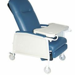 Invacare Clinical Recliner Geri Chair Chairpro Europe Ood Ebay New Hospital Drive Medical D574 Br 3 Position Blue Ridge