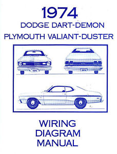 197474PLYMOUTHDUSTERDARTWIRINGDIAGRAM