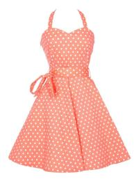 Cocktail Dress Size 12   eBay