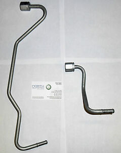 2004 Jeep Grand Cherokee Transmission Cooler Lines Diagram : grand, cherokee, transmission, cooler, lines, diagram, Transmission, Cooling, Routing, Question., JeepForum.com