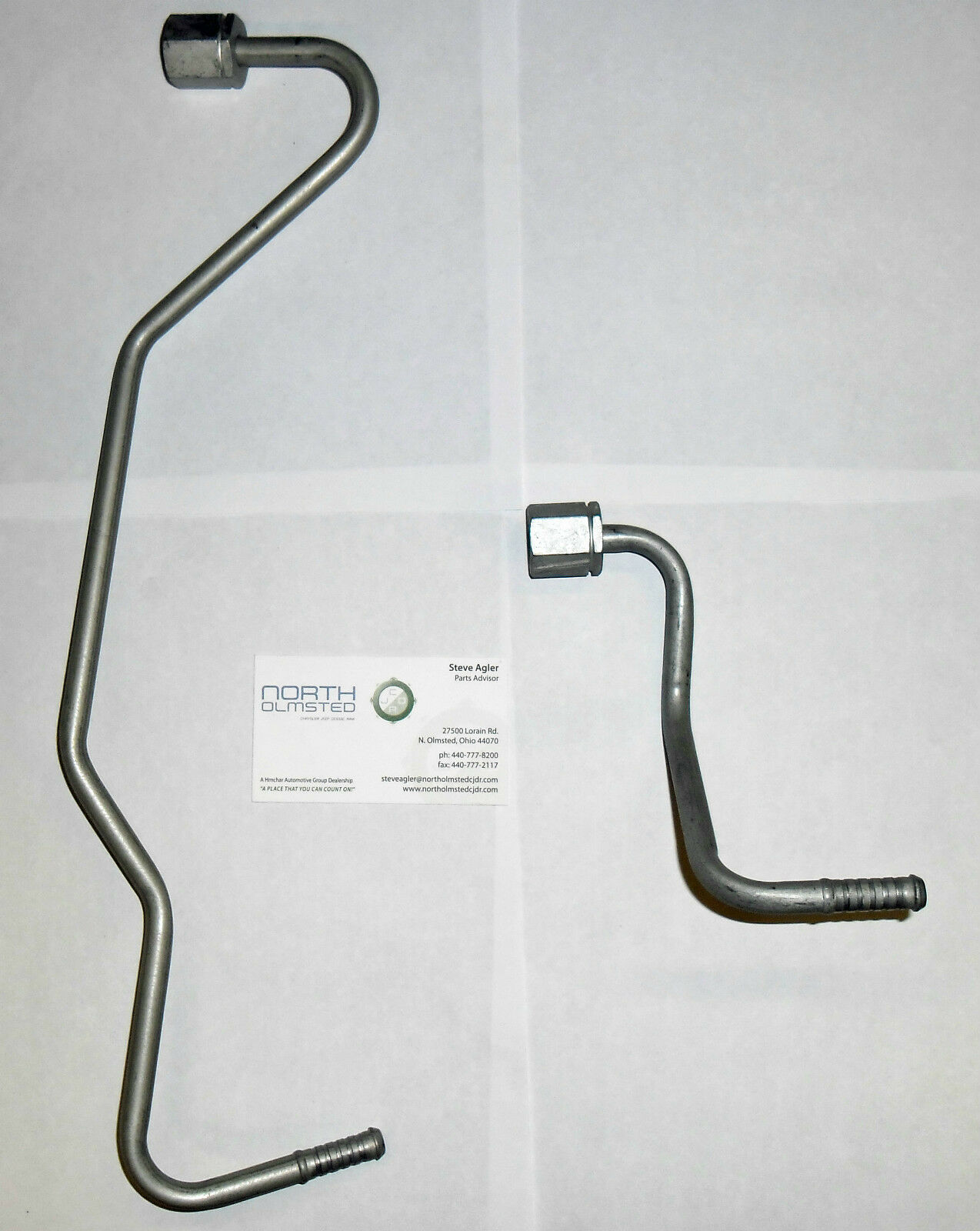 Coolant Hose Diagram 2007 Free Engine Image For User Manual Download