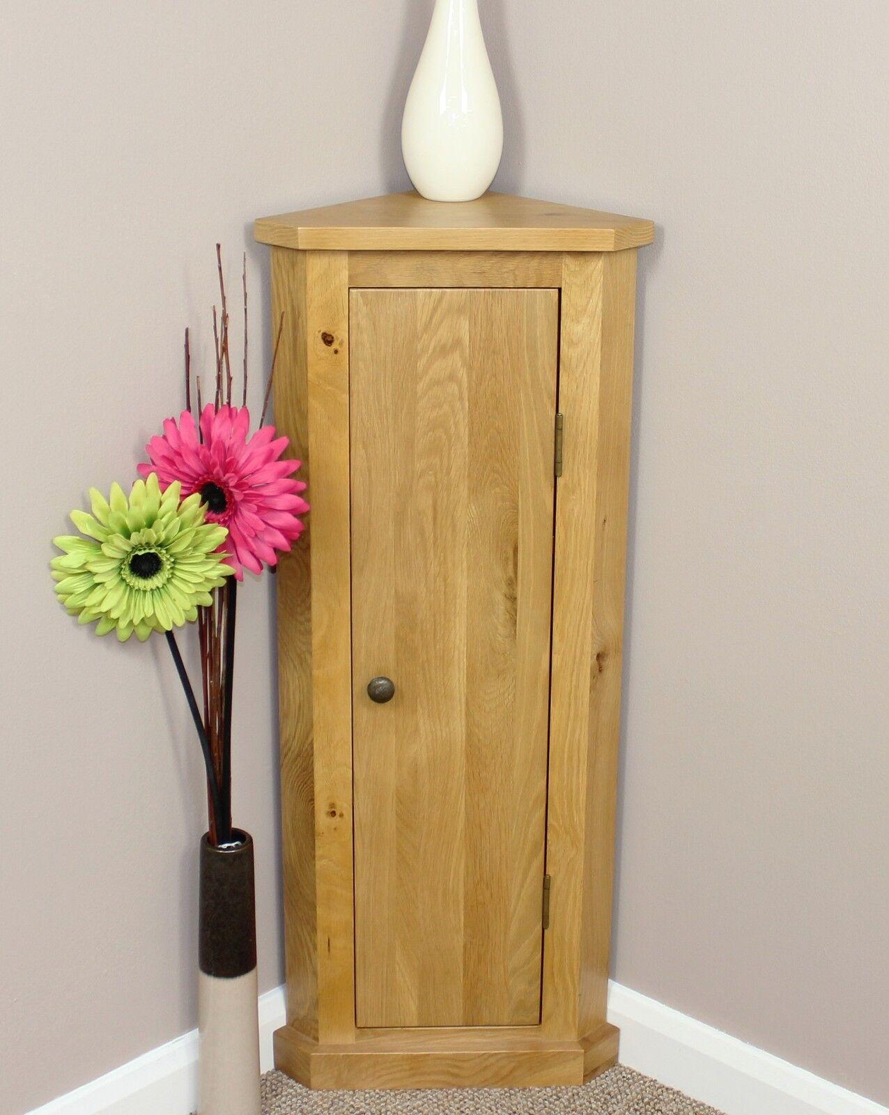 corner unit kitchen table design a solid oak telephone cabinet storage plant