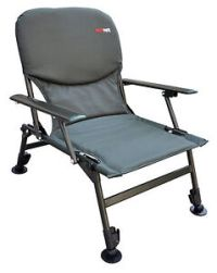 Low Fishing Chair | eBay