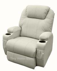Rocker Recliner Chair | eBay