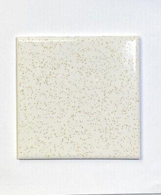 fleck ceramic wall tile 4 1 vatican