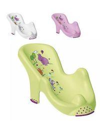 Baby Badewannensitz Test Vergleich +++ Baby Badewannensitz ...