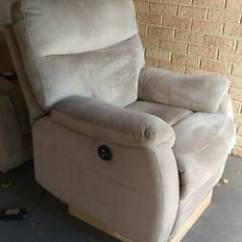 Electric Lift Chairs Perth Wa Chair Cover Rentals Monroe La Recliner In Region Armchairs Gumtree Australia Free Local Classifieds