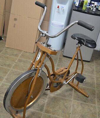 Exercise Bikes Schwinn Stationary