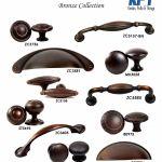 Vesla Home Oil Rubbed Bronze Kitchen Cup Drawer Pulls Cabinet Handles 3 Inch 10 For Sale Online Ebay