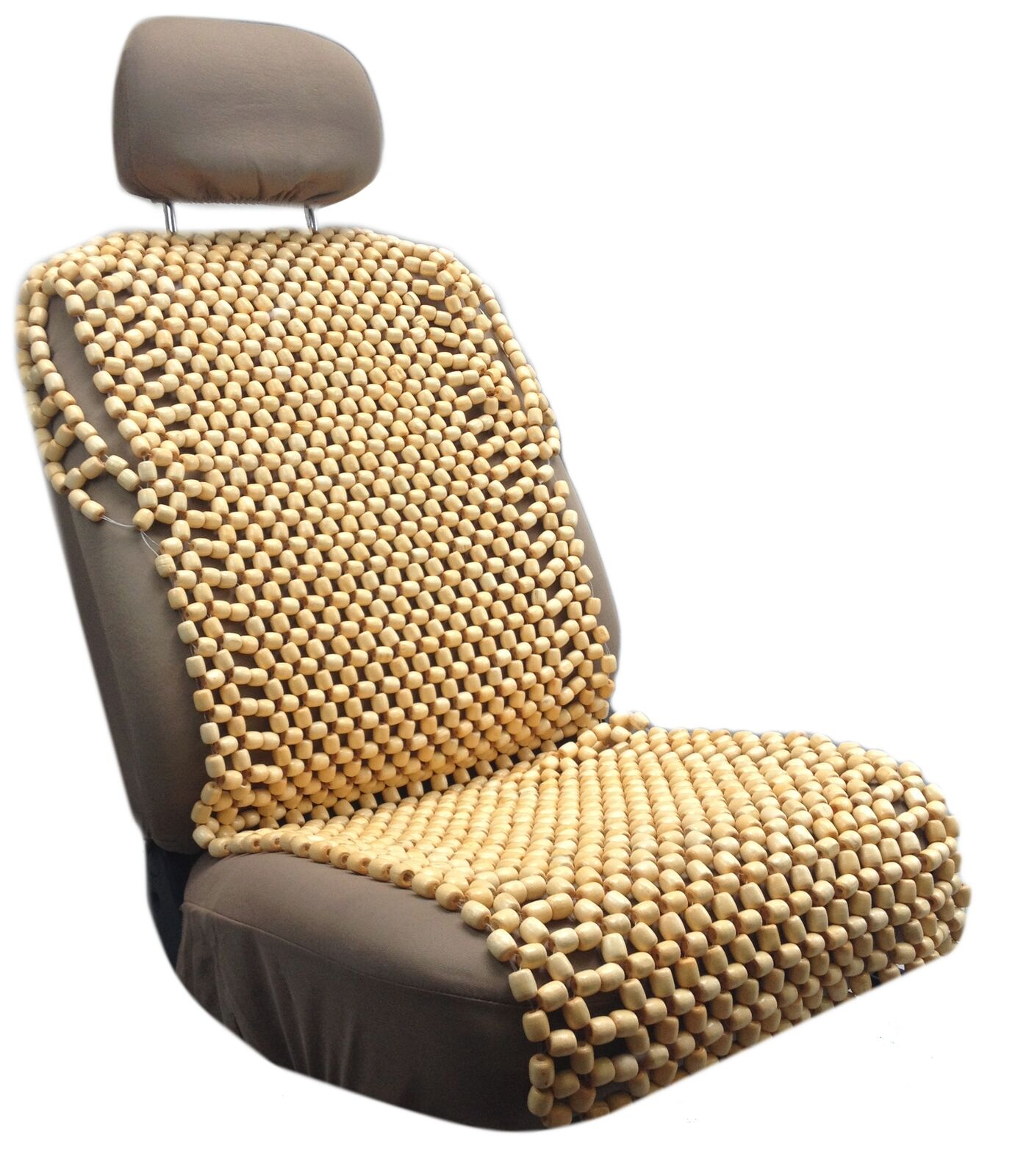 chair covers for cars swing revit car seat  singletrack magazine